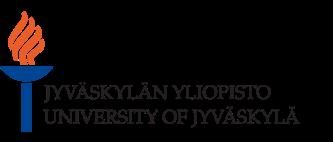 university-of-jyv-skyl--74-logo